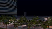 640px-TorrefantasmaVCS.png