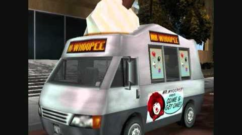 Mr. Whoopee (GTA 3)