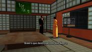Cash Clash 5