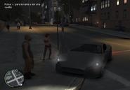 prostitutas vice prostitutas de noche