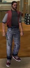 Dependiente de Ammu-Nation en GTA VC.PNG