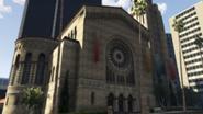 Iglesia-little