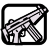 MP5SanAndreasHD.png