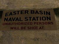 EasterBasinNavalStationCartel.jpg