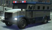 Stockade policial -1-.jpg