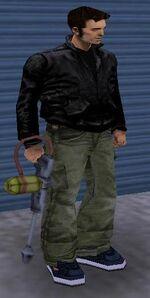 Lanzallamas GTA 3.jpg