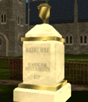 R.C Hole lápida.png
