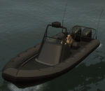 Dinghy GTA IV.png