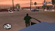 Cop Wheels 11
