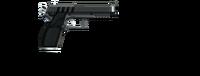 Pistola GTA V.png