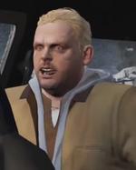 Brad Snider GTA V.png