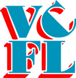 VCFL.png