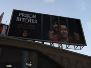 PrisionBitchesMeTV.png
