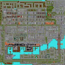 GTA1 San Andreas.jpg