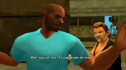 VSLC2.png