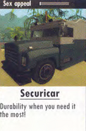 SecuricarBETASA