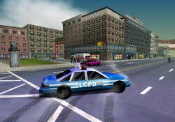 Police Car (Beta).jpg