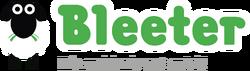 250px-Bleeter.biz logotipo.png
