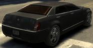 PMP 600 detrás GTA IV