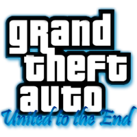 Grand Theft Auto United to the End.png