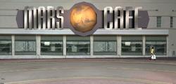 El frente de Mars Cafe.PNG