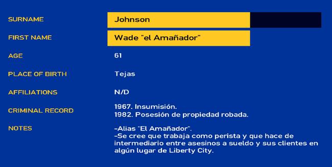 FichaWadeJohnson.png