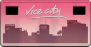 PatenteViceCityV.png