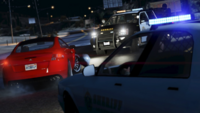 Gta v screenshot 2