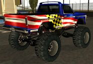 Monstertruck1SAatras