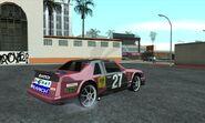 GTA San Andreas Beta Hotring Racer