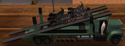 Packerverde de Cop Wheels SA.png