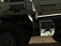 Dude6.jpg