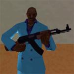 AK47 VCS.jpg