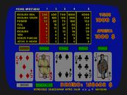 GTA SA Videopoker.PNG