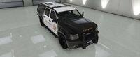 SheriffGrangerGTAVSC.jpg