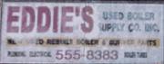 Cartel de Eddie.png