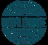Worldwide-fm.png