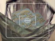 Mapas del gta vc 4