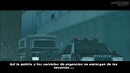 Introducción GTAIII 7