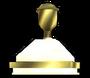 Premio.png