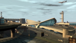 Francis Intl Airport GTA IV 01.png
