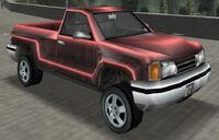 Bobcat-GTA3-front.jpg
