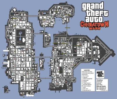 Mapa CW.png