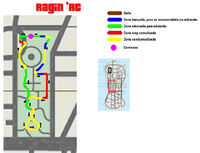 Mapa ragin.jpg
