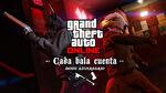 """Nuevo modo adversario """"Cada bala cuenta"""" ya disponible en GTA Online"""