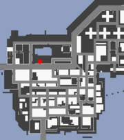 Mapa CR Boulevard Boogie CW.PNG