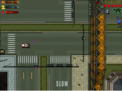 ¡GRAND THEFT AUTO! 1.png