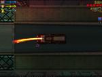 Lanzallamas de vehículo GTA 2.PNG