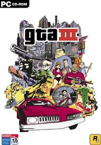 GTA3PC.jpg