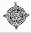 Bd Azteca.png